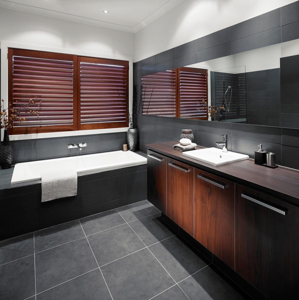 Beaumont Tiles Australia S Favourite Place For Tiles