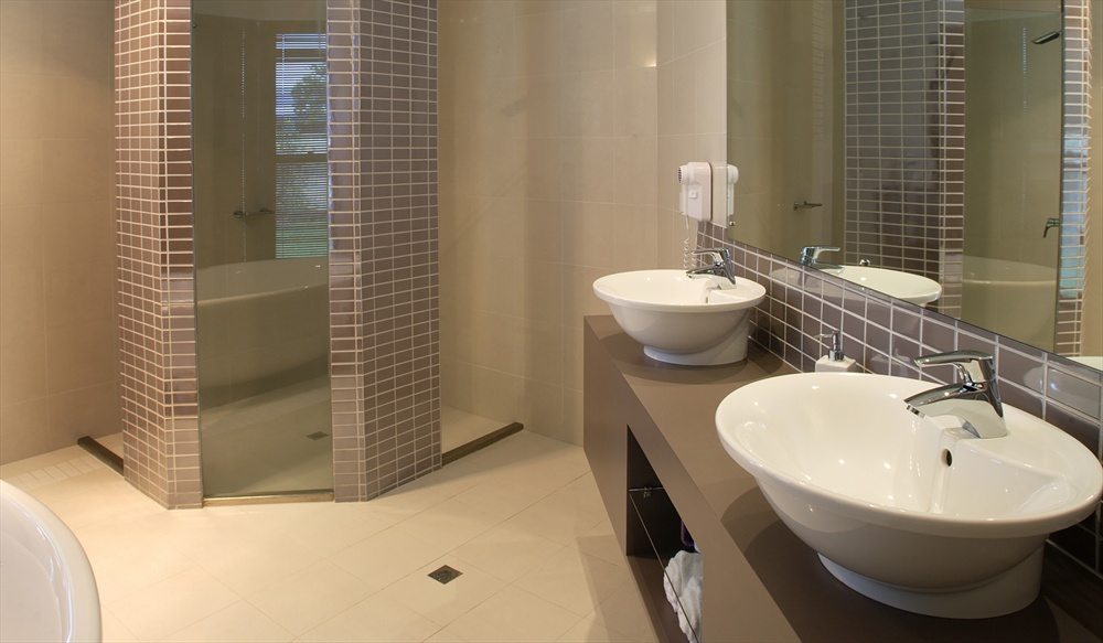 Book of beaumont tiles bathroom ideas in south africa by for Best bathroom designs in south africa