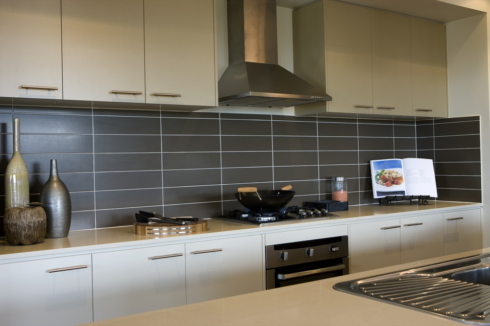 Kitchen Splashback Tiles Ideas Part - 28: Room Idea