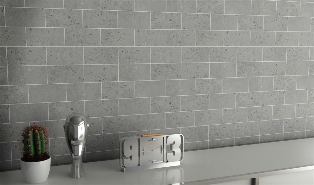 Perfect Ideas For Kitchen Tiles And Splashbacks To Design Decorating