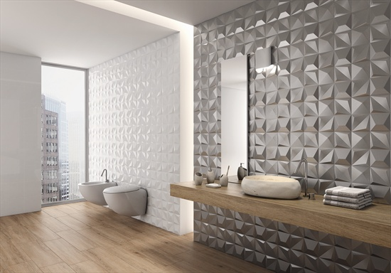 designs for bathroom tiles. View  Room ideas Bathrooms Ideas Tile inspiration for bathrooms kitchens living rooms