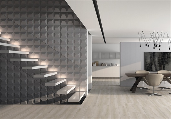 view - Living Room Wall Tiles Design