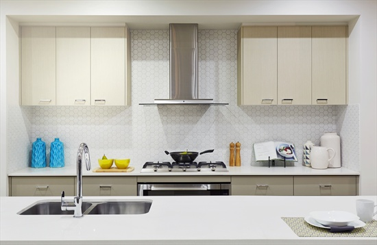 Kitchen Tiles And Splashbacks room ideas: tile inspiration for bathrooms, kitchens, living rooms