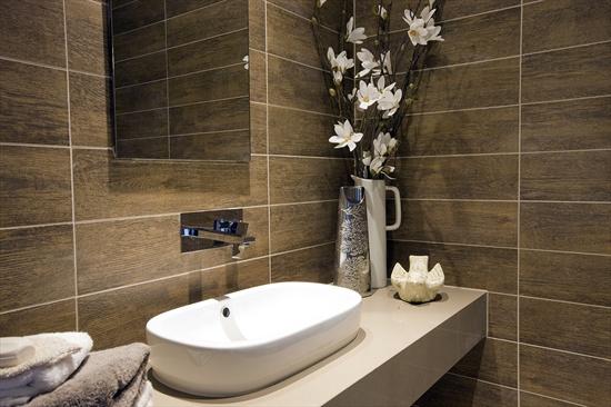 Ensuite Bathroom Tiles room ideas: tile inspiration for bathrooms, kitchens, living rooms