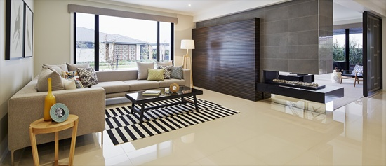 Tile Flooring Ideas For Living Room Using Gloss Ceramic Floor Living Room  Tiles Part 60
