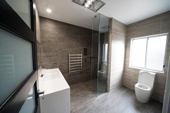 Room Ideas Tile Inspiration For Bathrooms Kitchens