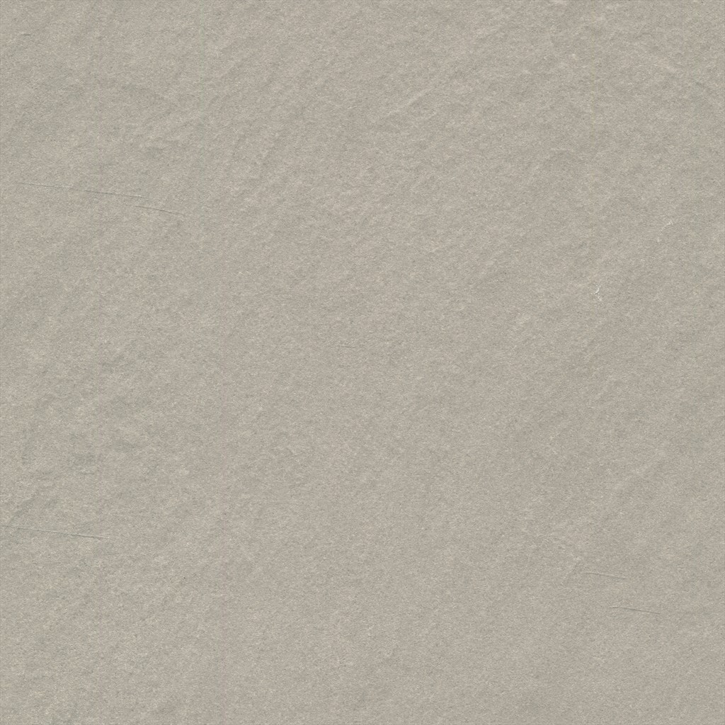 Sasso Tile: Beaumont Tiles > All Products > Product Details