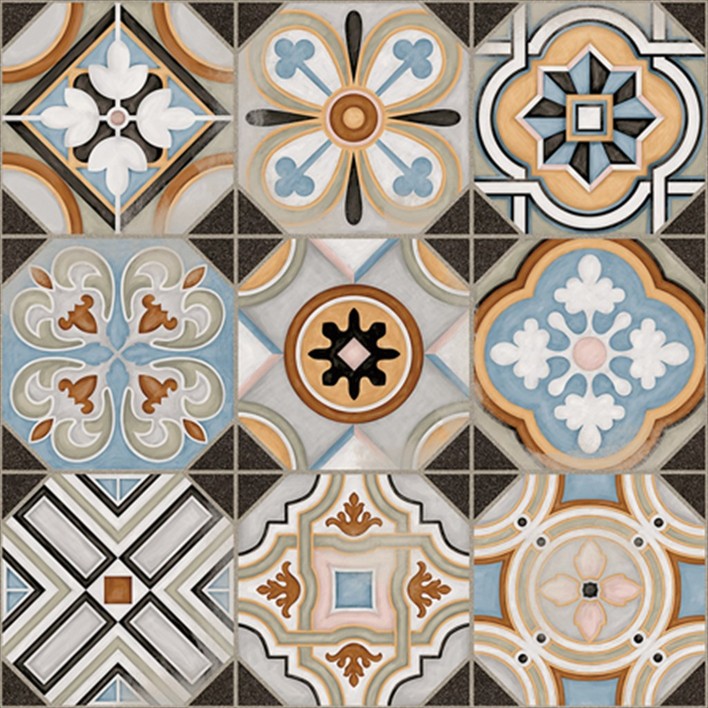 Beaumont tiles all products product details - Vives ceramica ...