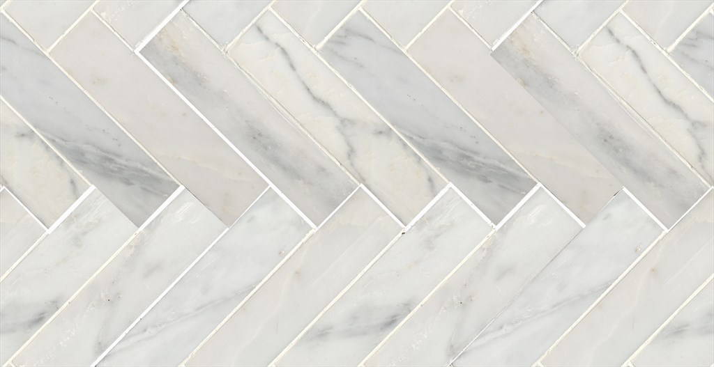 Beaumont Tiles Gt All Products Gt Product Details