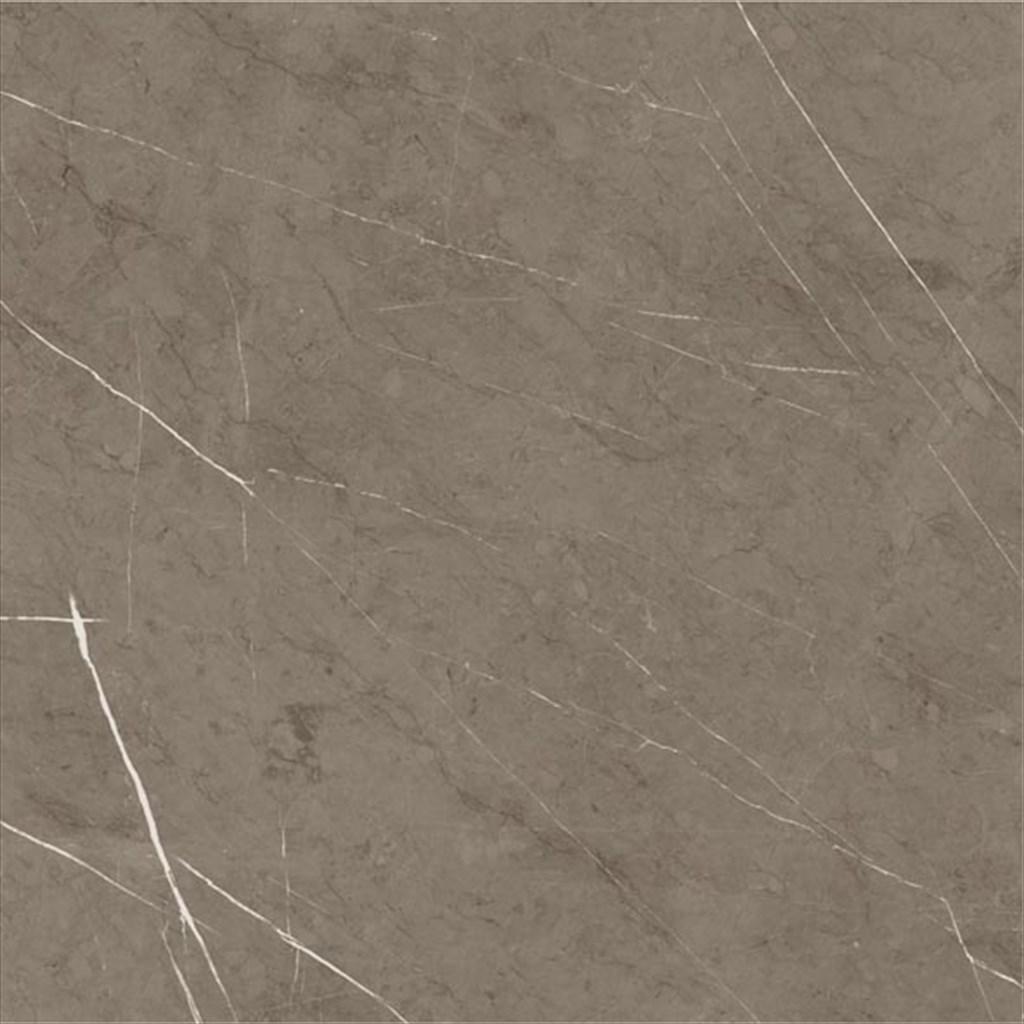 Ice Pietra Charcoal Gl Porc Rect 600x600 Beaumont Tiles