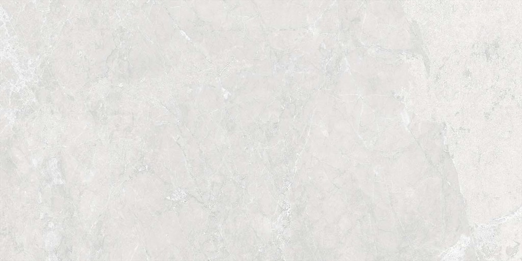 Maximo White Bt Glazed Porcelain Beaumont Tiles