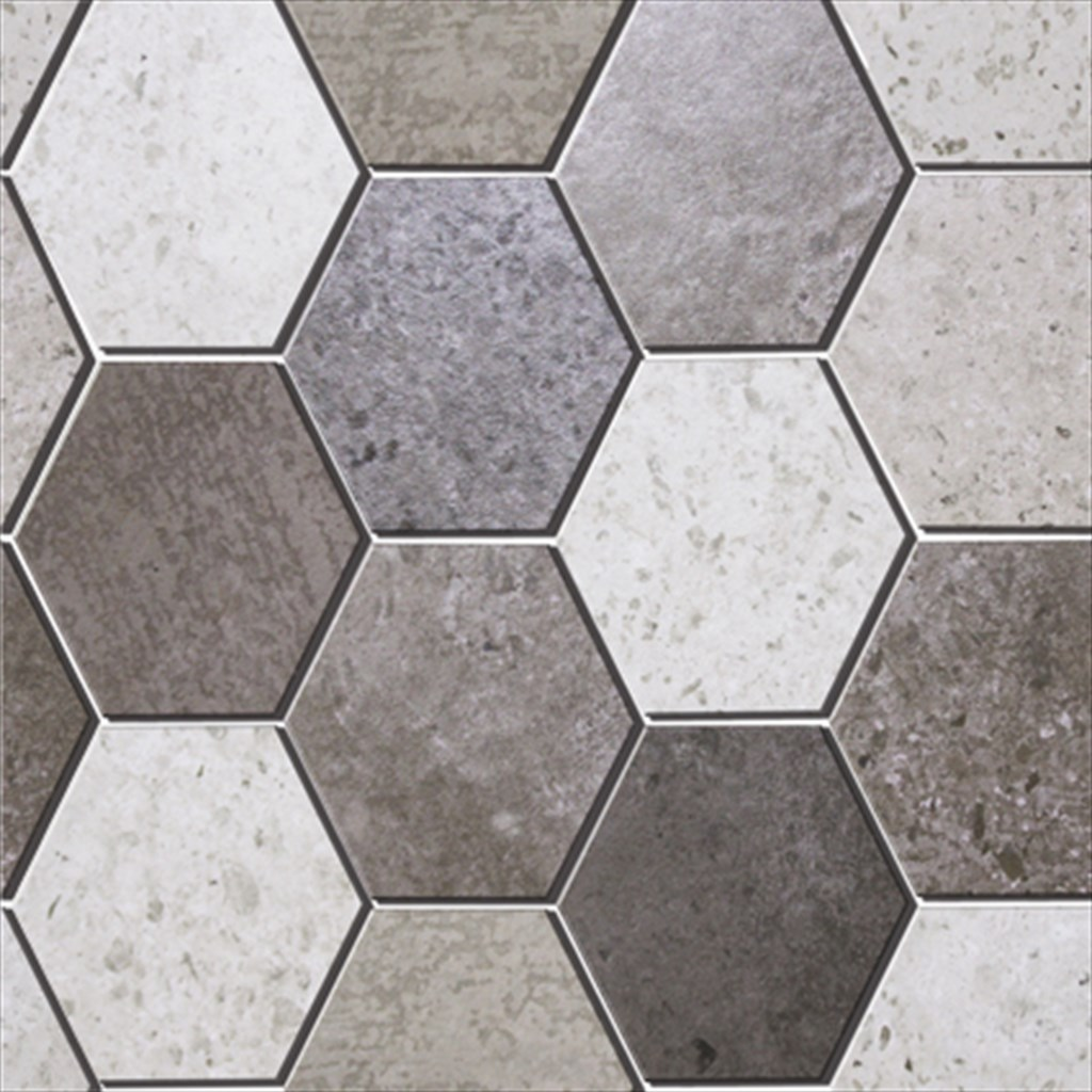 Beaumont Tiles gt All Products Product Details