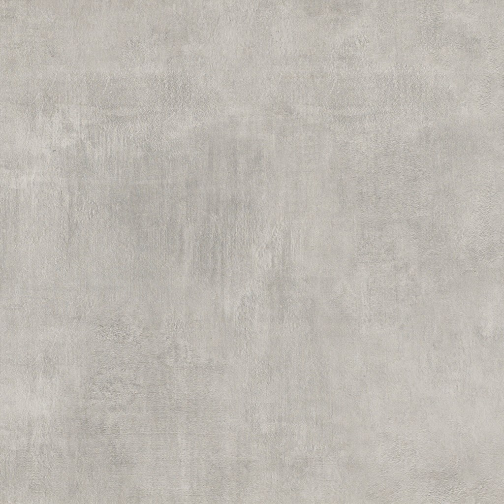 Carrelage 80x80 Gris Of Beaumont Tiles All Products Product Details