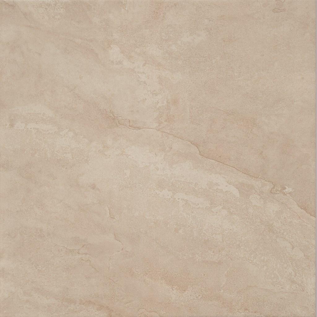 White Stone Tile Texture Lava Stone Textured