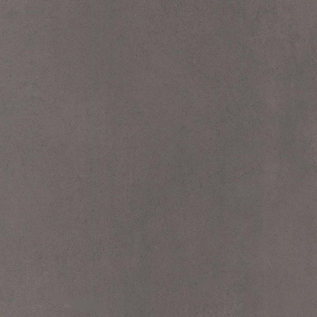 Belga Charcoal Textured Beaumont Tiles