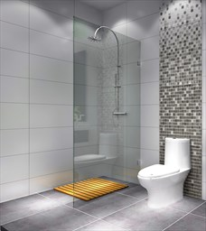 Beaumont Tiles Product Catalogue | Wall tiles, floor tiles ...