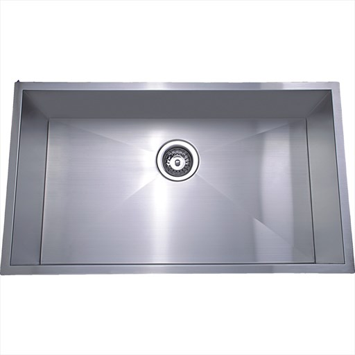 BT Rubicon Sink 760x440 NTH | Tuggl