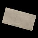 Esagono Grigio GL-Porc 300x600