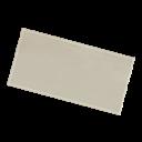Esagono Ash CB-Porc 600x1200