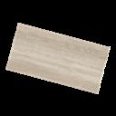 Heartwood Eucalypt GL-Porc 300x600