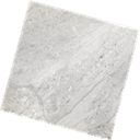 Trek Sandstone Grey Satin Rect 300x300