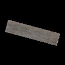 Crown Black Elm Gl-Porc Text Rect 200x900