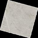 Ice Pietra Silver GL-Porc Rect 600x600