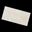 Icon Bone Textured Rectified