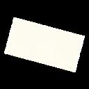 Devonshire Super White Gloss