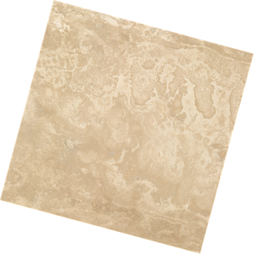 Travertine French Vanilla | Tuggl