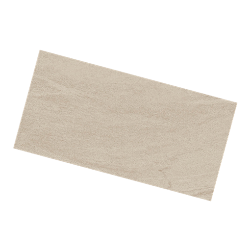 Alpine Ivory Colour Bodied-Porcelain Lappato Rectified | Tuggl
