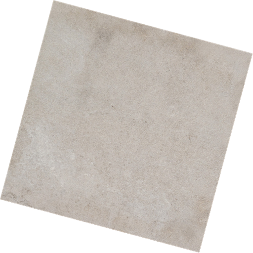 Ales Light Grey Colour Bodied-Porcelain Rectified | Tuggl