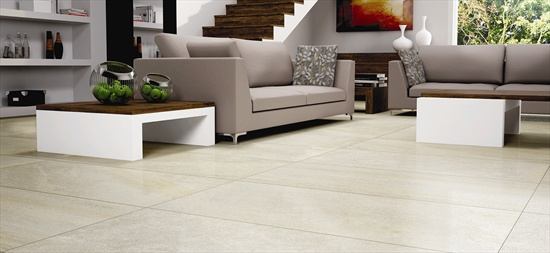 Best Living Room Tiles Gallery - startupio.us - startupio.us