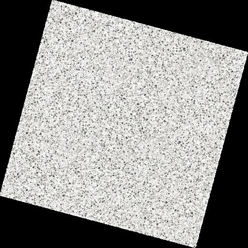 Agatte Terrazzo White Textured | Beaumont Tiles